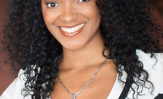 Hauptdarstellerin vonSister Act & Bodyguard empfiehltUnisex-Beauty